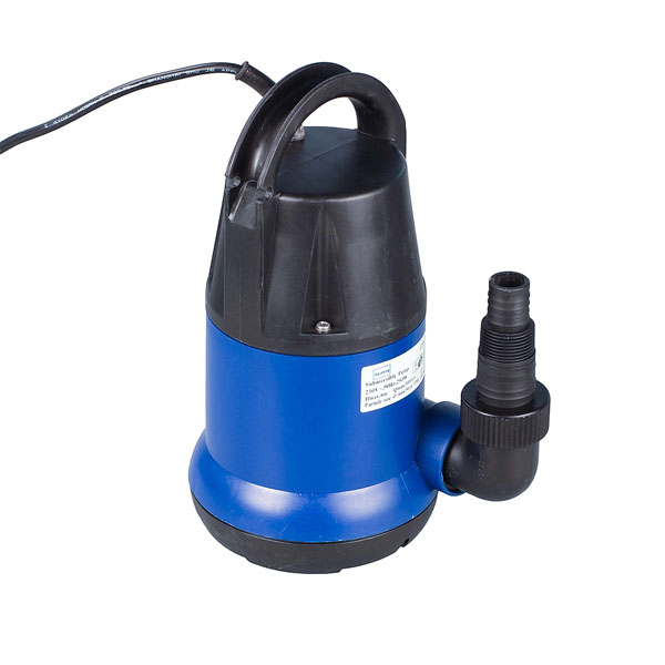 Submersible Water Pumps  Small,Electric Hydroponic Pumps For