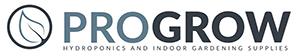 Progrow Logo